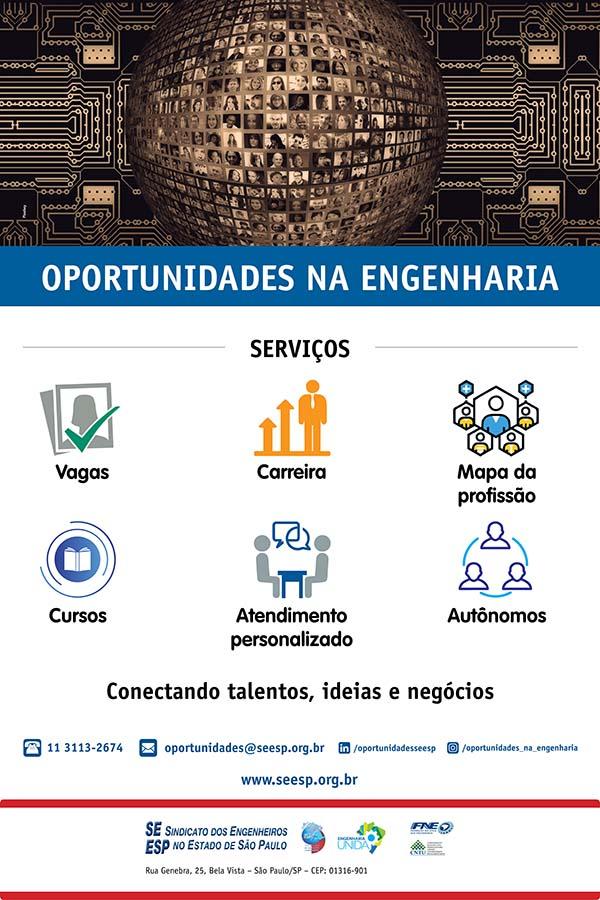 600 Banner Oportunidades Divulgacao2 2.jpg Fábio