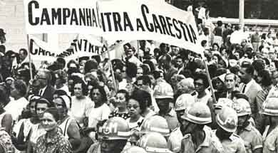 ContraCarestia AgSindical