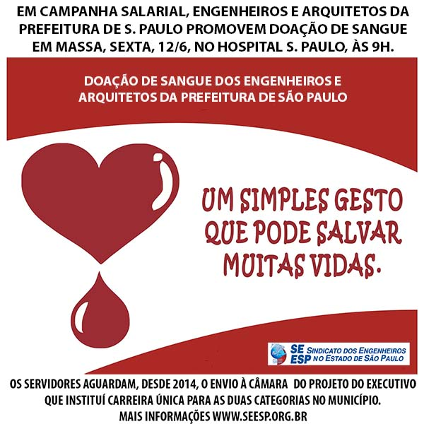 DOACAO DE SANGUE NOVA VERSAO red