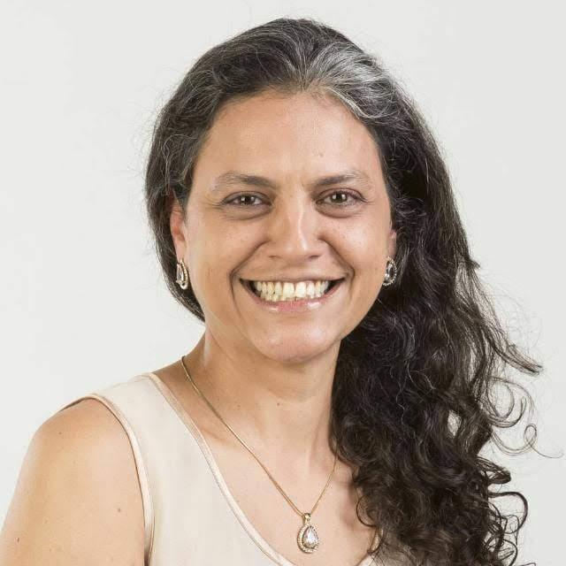 MarianaMoura