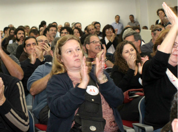 assembleia PMSP 2 de junho