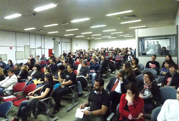 assembleia pmsp nova