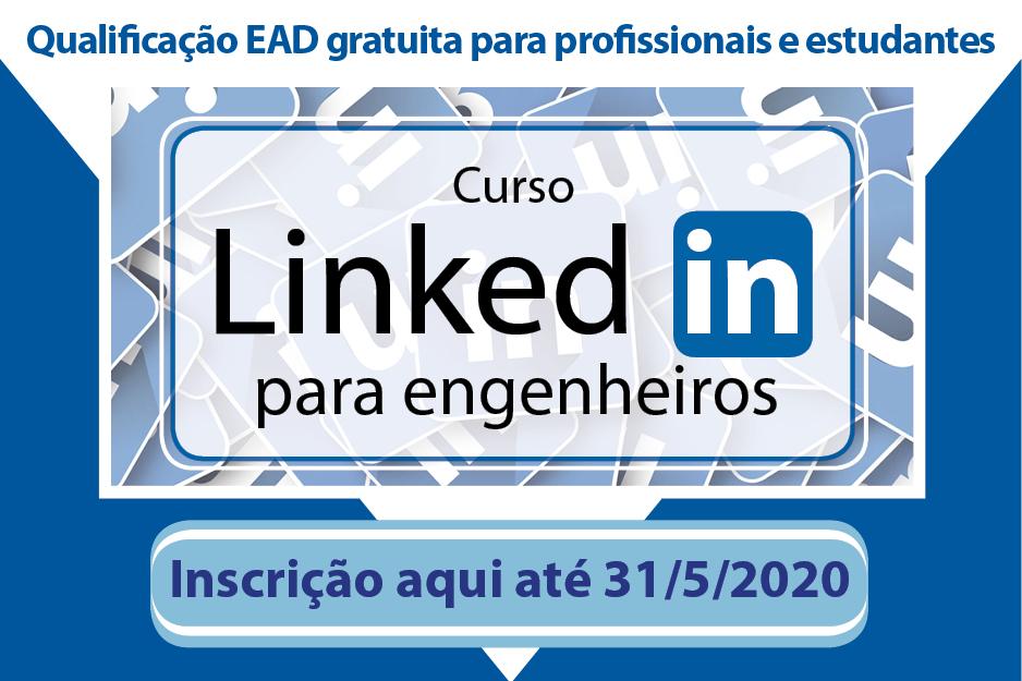 Linkedin para Engenheiros