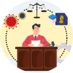 Seguir a ciência e obedecer à Justiça: uma decisão fácil para o Confea