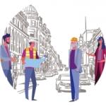 Os prefeitos eleitos e a engenharia