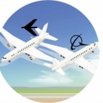 A turbulência Boeing-Embraer e o interesse nacional