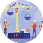 Palavra do Murilo   Mais uma batalha em defesa do salário dos engenheiros